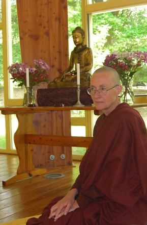 the concept of anatta in the abhidhamma The buddhist concept of anattā or anātman is one of the fundamental differences between buddhism and hinduism , with the latter asserting that atman.